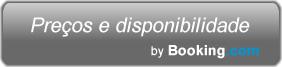 Escapadinhas - Booking