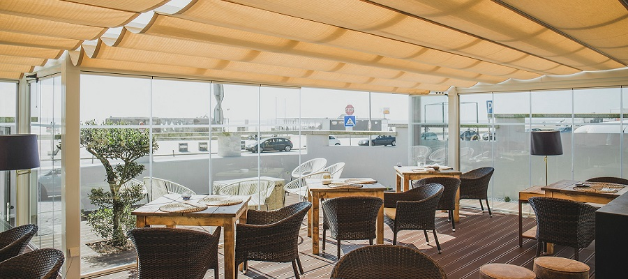 Restaurante Ammar