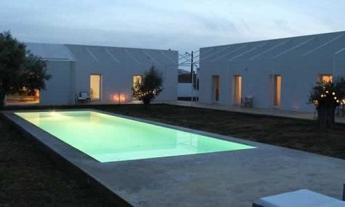 Casa do Roxo - Eco Design Country House