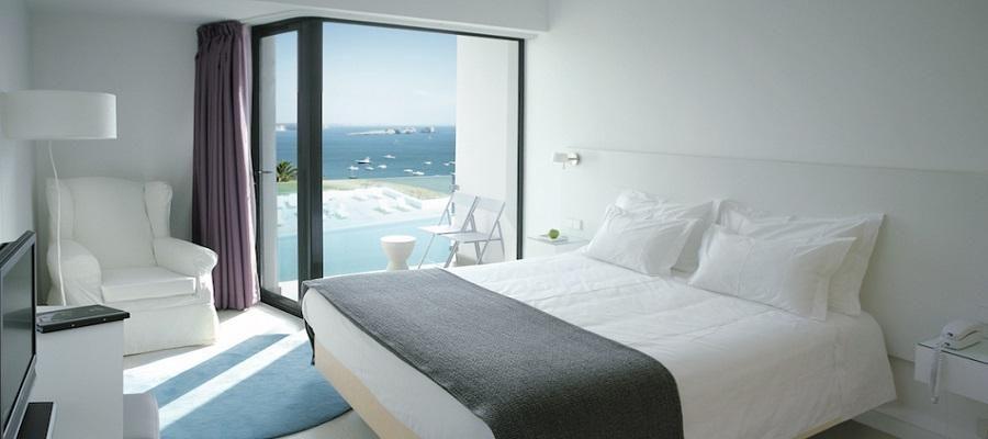 Memmo Baleeira - Design Hotels