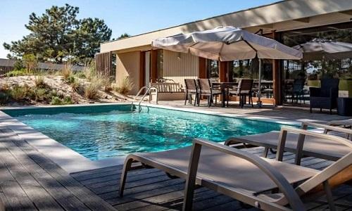 Pestana Troia Eco-Resort & Residences Troia