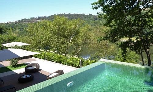 Douro Green