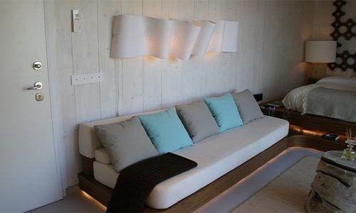 Eco Suite Bogalhais
