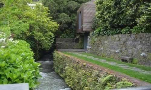Quinta da Mo