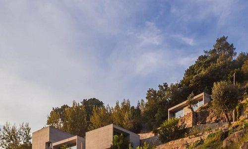 Villa Spa Douro