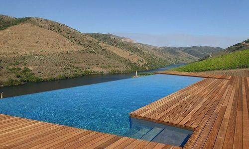 Casa do Rio Quinta do Vallado