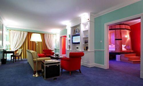 A Master Suite 008