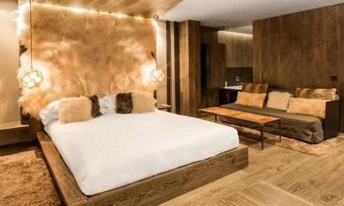 Grau Roig Boutique Hotel & Spa