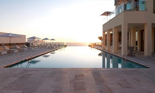 Jumeirah Port