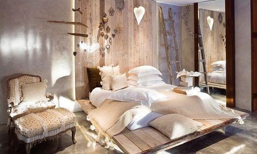 Areias Do Seixo Charm Hotel & Residences