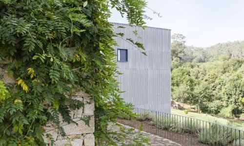 Melgaço Alvarinho Houses