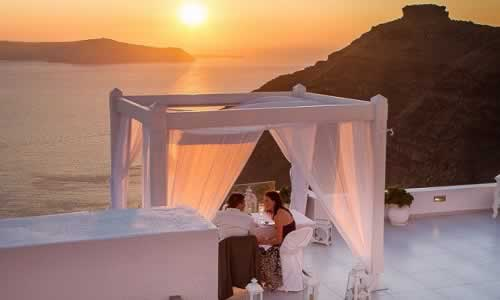 7 dicas úteis para quem gostaria de conhecer Santorini