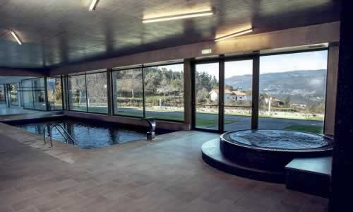 Tempus Hotel & Spa