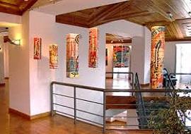 Óbidos - Rede de Museus e Galerias